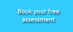 Book your free initial assessment with crown Tuition